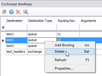 QueueExplorer - manage queues like they are files, for MSMQ, Azure
